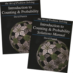 an intermediate course in probability solution manual