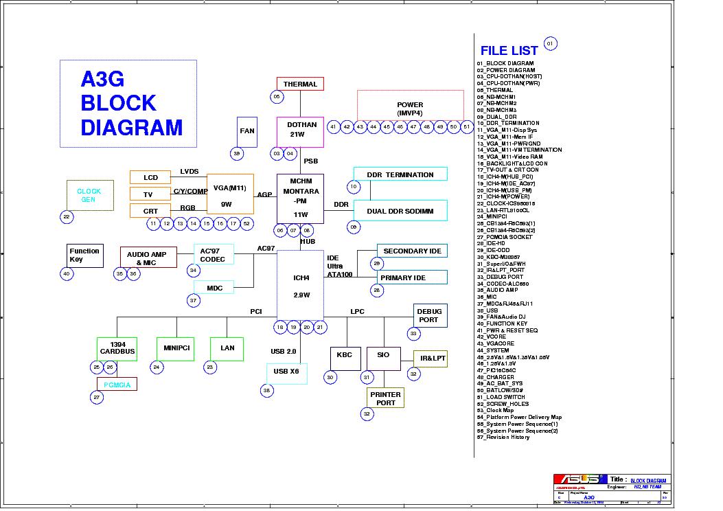 asus p8p67 le manual pdf