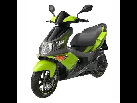 pgo big max repair manual
