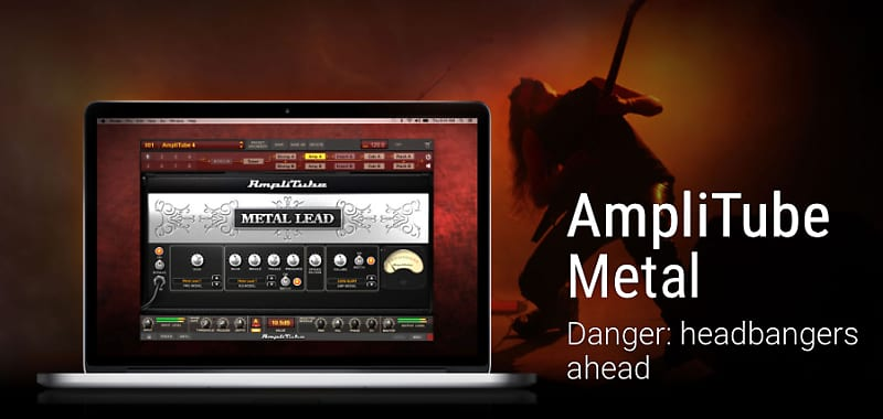 amplitube 4 user manual pdf