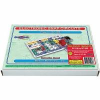 snap circuits jr sc 100 manual