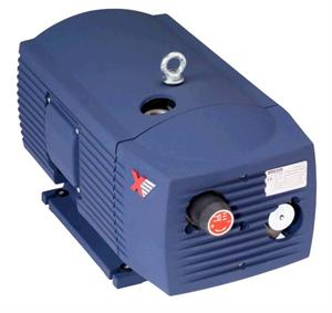 becker vt 4.16 vacuum pump manual