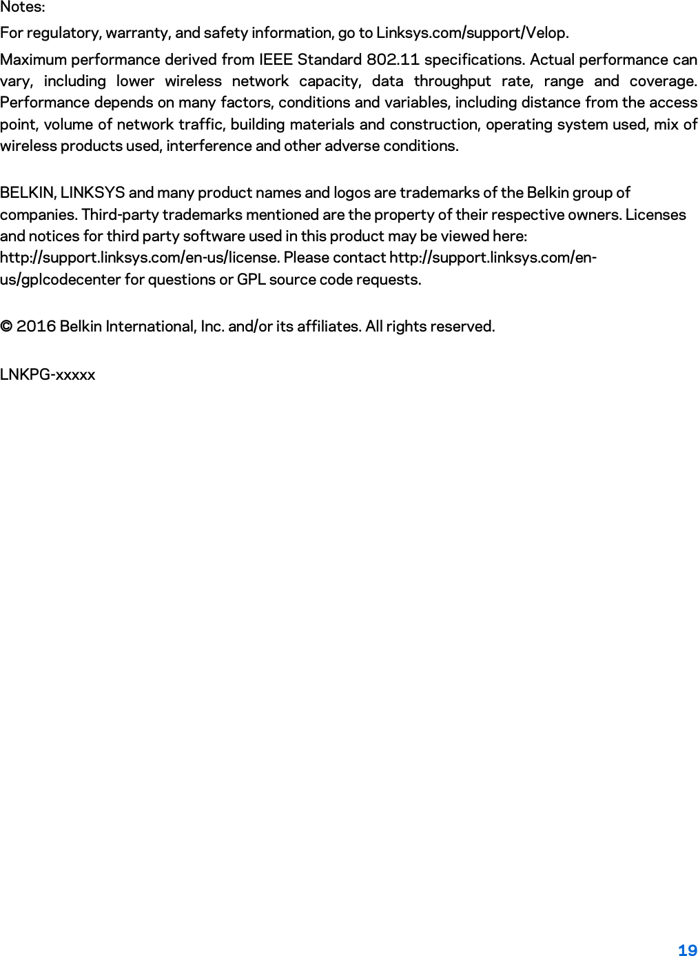 bell 1000 modem manual pdf