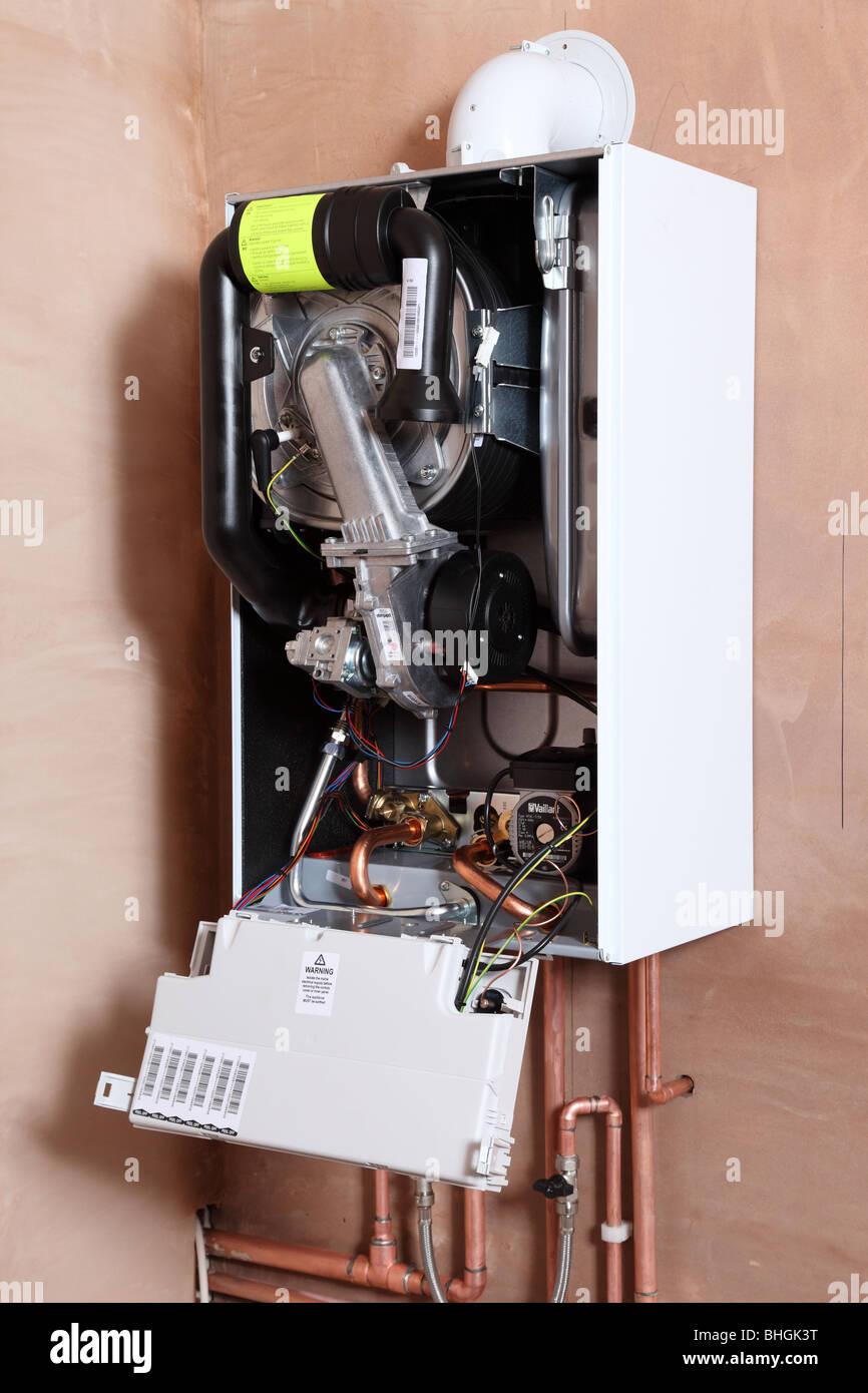 bosch silence plus 44 dba installation manual