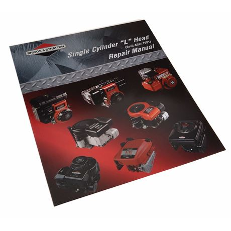 briggs and stratton 450 series 148cc manual pdf