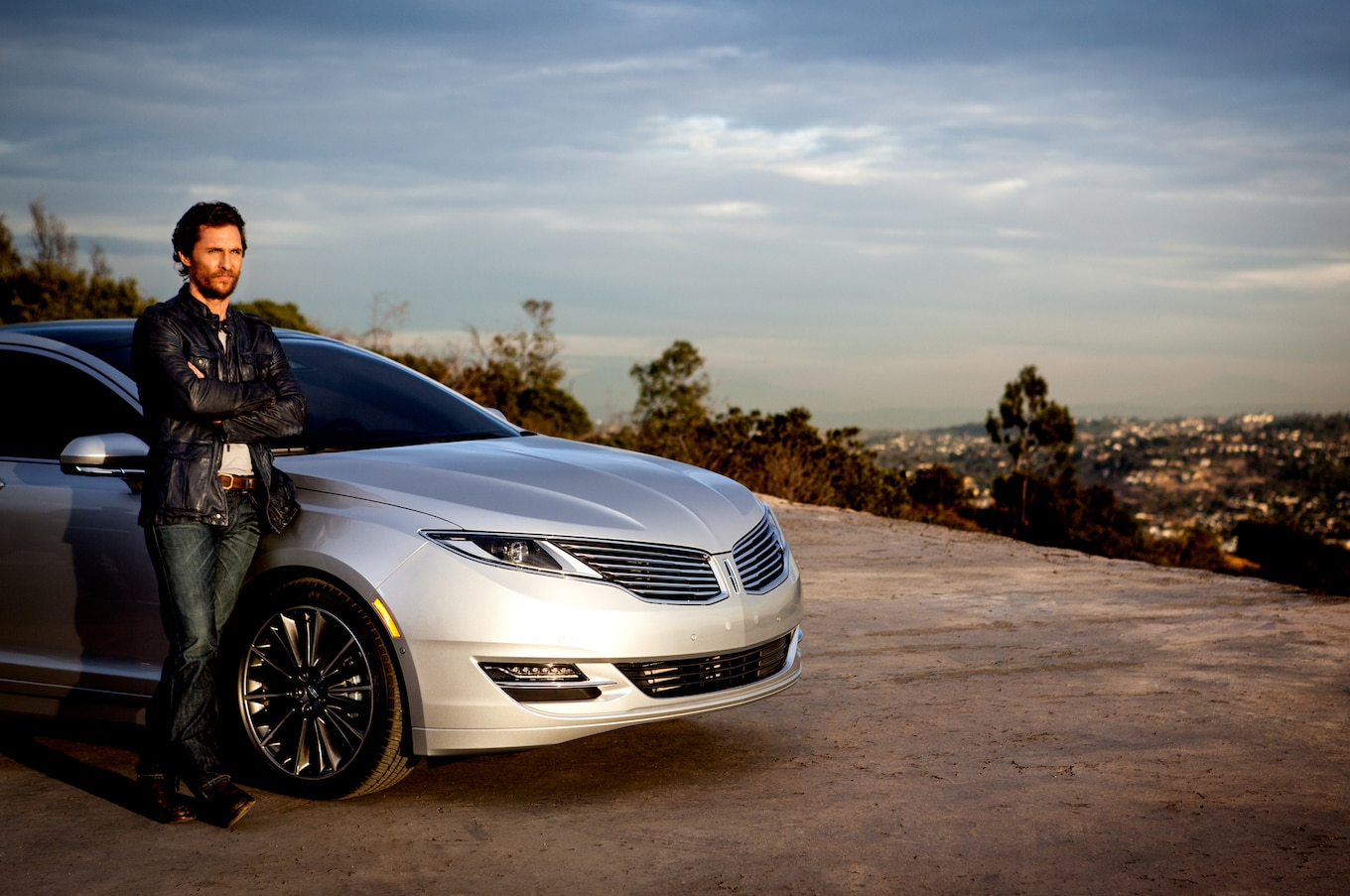 2014 lincoln mkz owners manual pdf