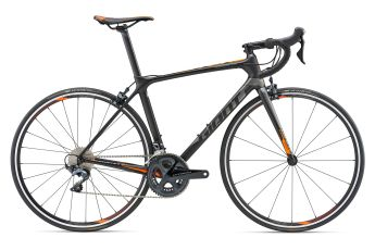 ccm endurance 700c road bike manual