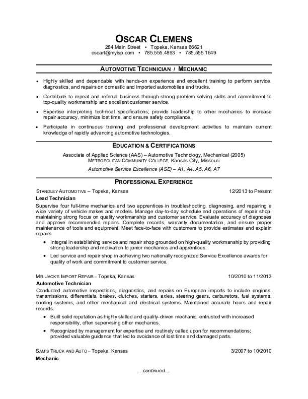 canadian home builders association builders manual pdf