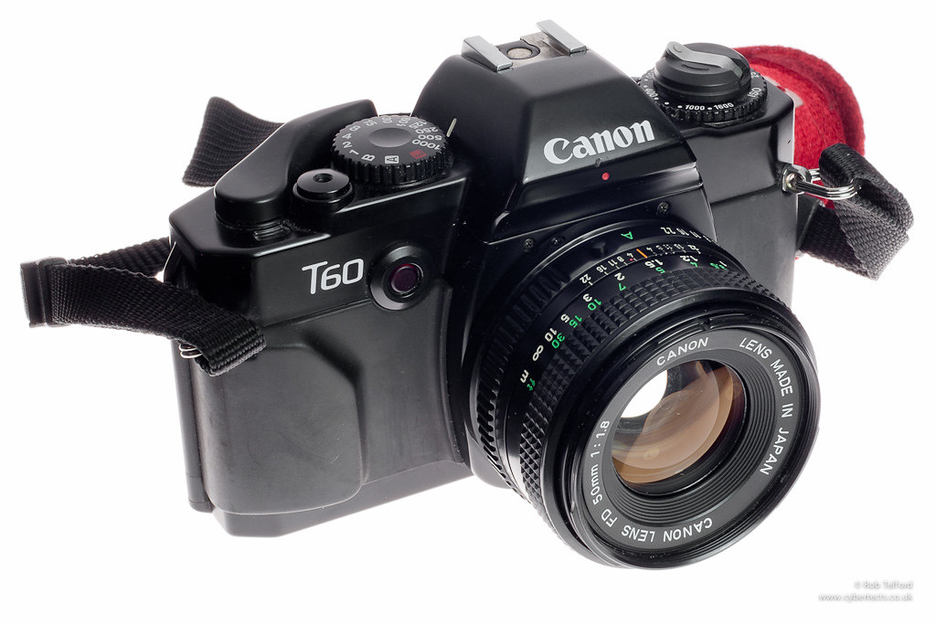 canon 70d manual focus assist