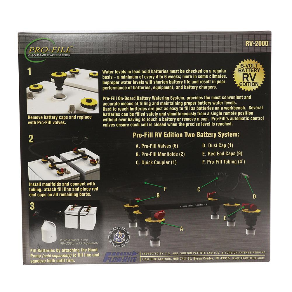 century battery charger 87062 manual