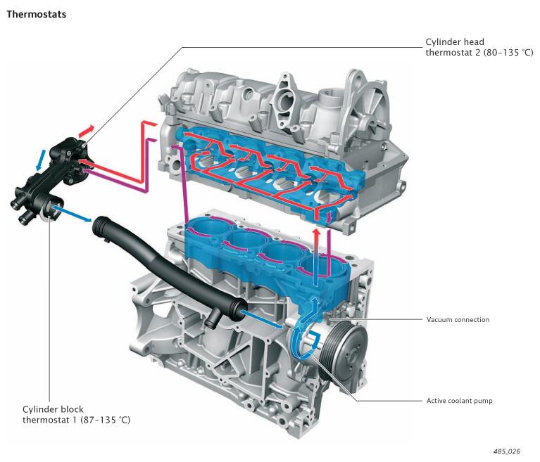 2012 jetta service manual pdf