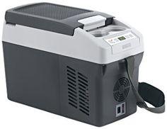 coleman 12 volt cooler manual