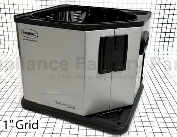 cuisinart food processor manual 11 cup