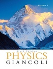 cutnell and johnson physics 8th edition solutions manual
