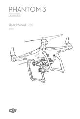 dji go app manual pdf