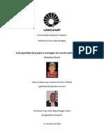 danfoss vlt 2800 manual pdf