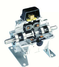 david brown radicon gearbox manual