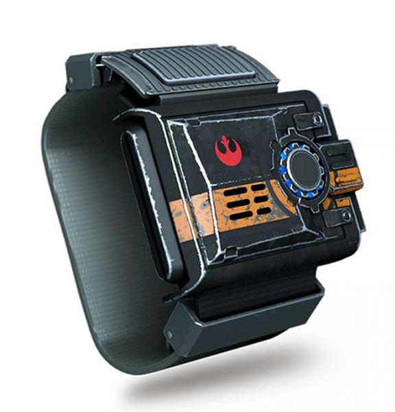 death star bluetooth speaker manual