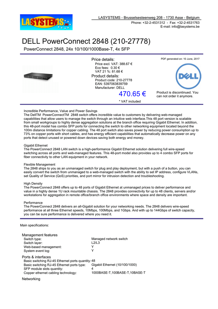 dell 3115cn user manual pdf