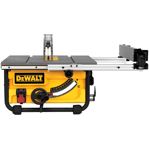 dewalt table saw dwe7480 manual