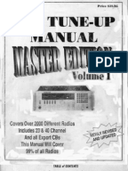 kenwood tr 7930 user manual