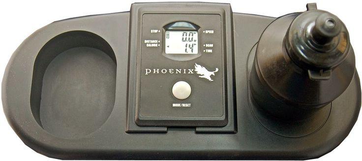 polar t31 coded transmitter manual