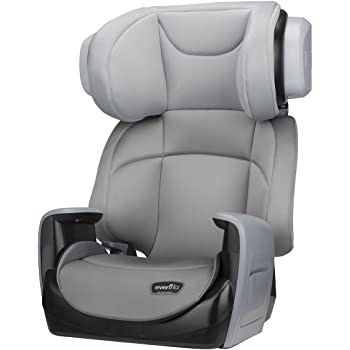 eddie bauer car seat manual