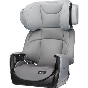 eddie bauer car seat manual