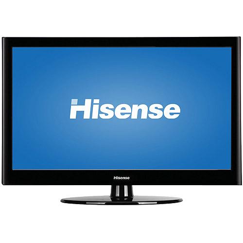emerson 32 inch tv manual