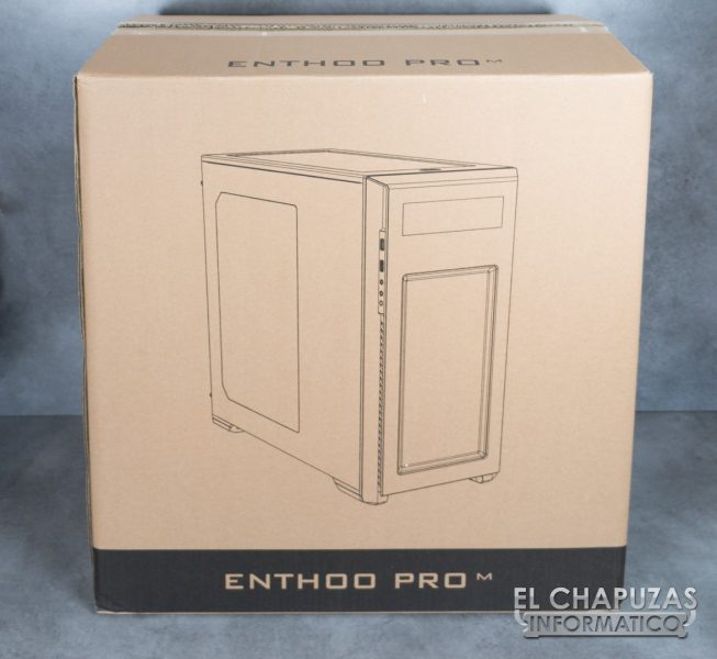 enthoo pro m tempered glass manual