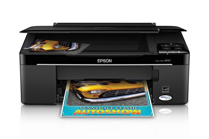 epson xp 310 printer manual