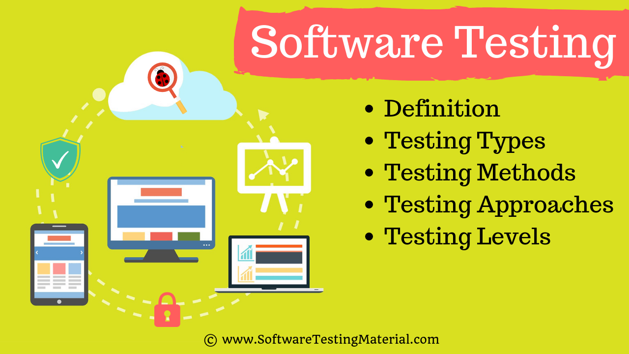 challenges in manual software testing