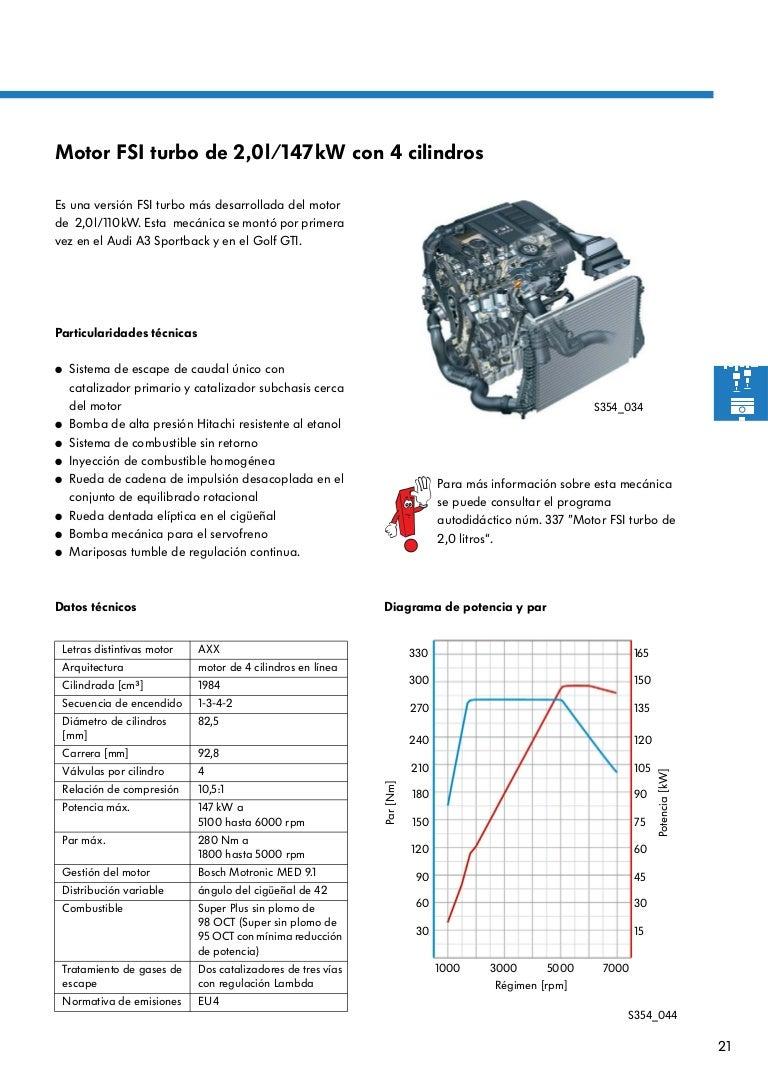 audi a4 b5 manual pdf