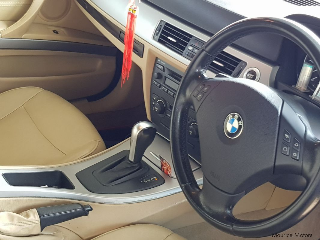 bmw 325i manual for sale