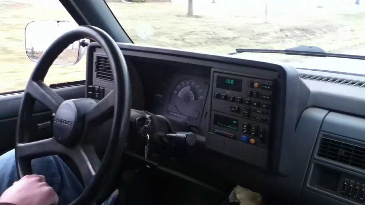 5 speed manual transmission for chevy 350 4x4