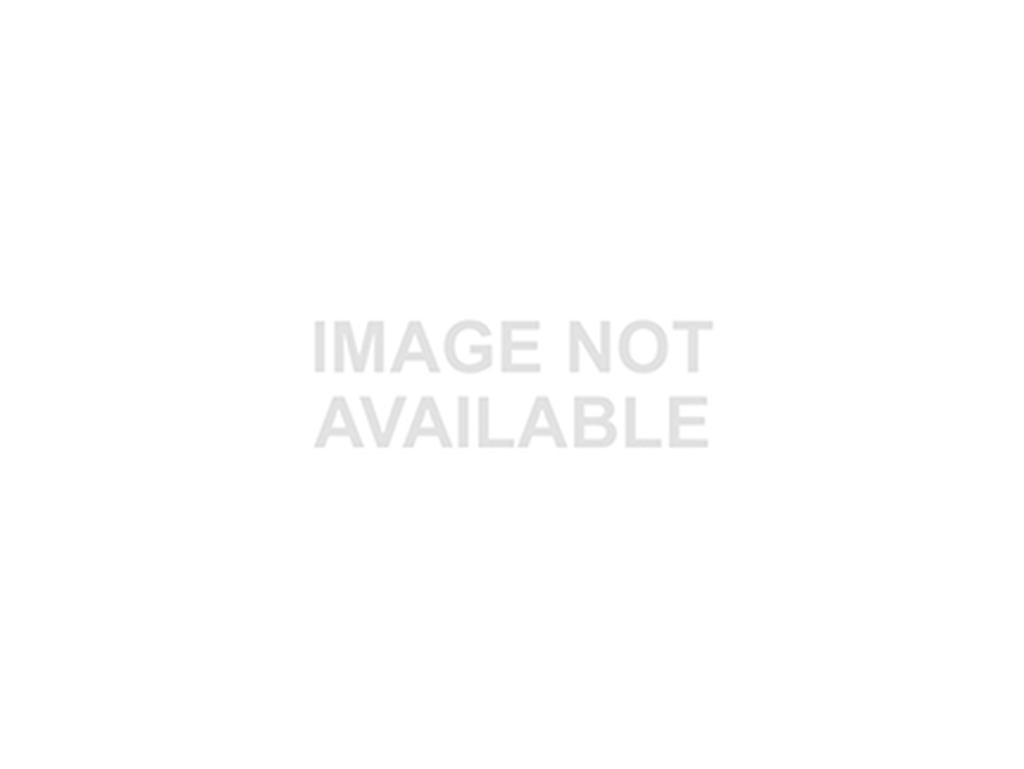 ferrari f430 spider manual transmission for sale