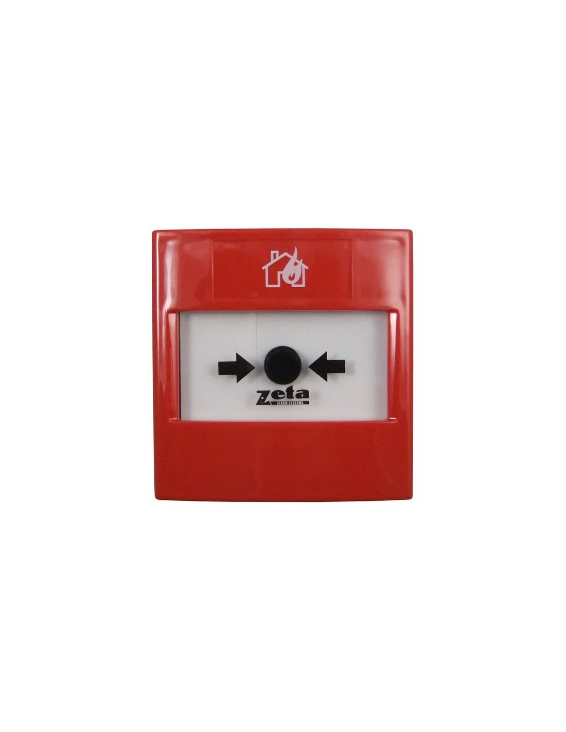 fire alarm systems a reference manual pdf