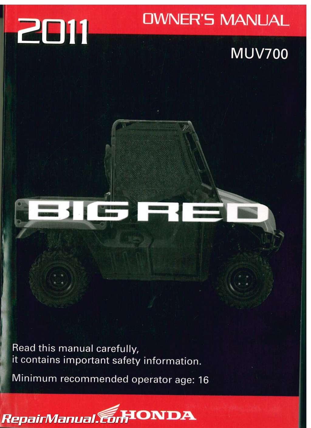 free honda xr650l service manual