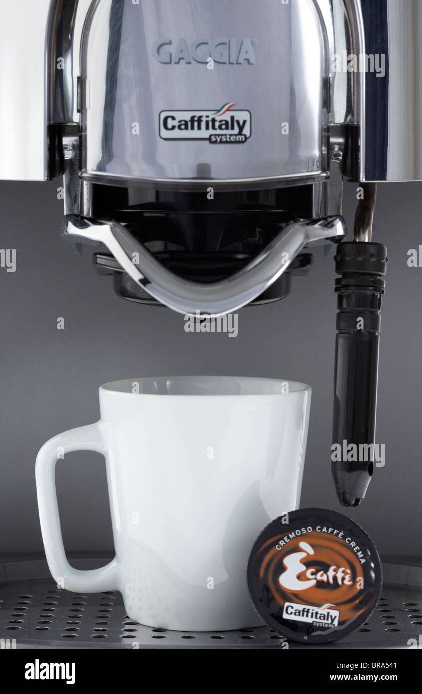 gaggia mdf coffee grinder manual