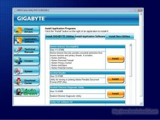 gigabyte ga z87x ud3h manual pdf