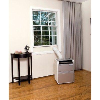 haier 8000 btu portable air conditioner hprb08xcm t manual