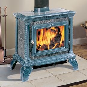 hearthstone ii wood stove manual