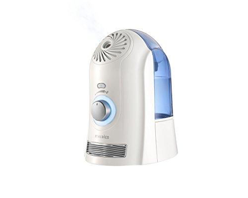 homedics cool mist humidifier uhe cm65 manual