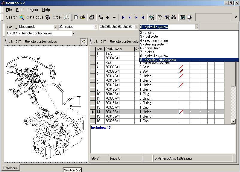 honda service manual free download
