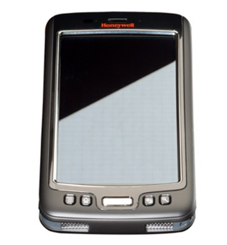 honeywell dolphin 70e black manual