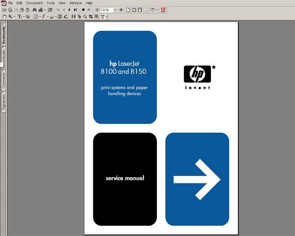 hp officejet pro x576 manual