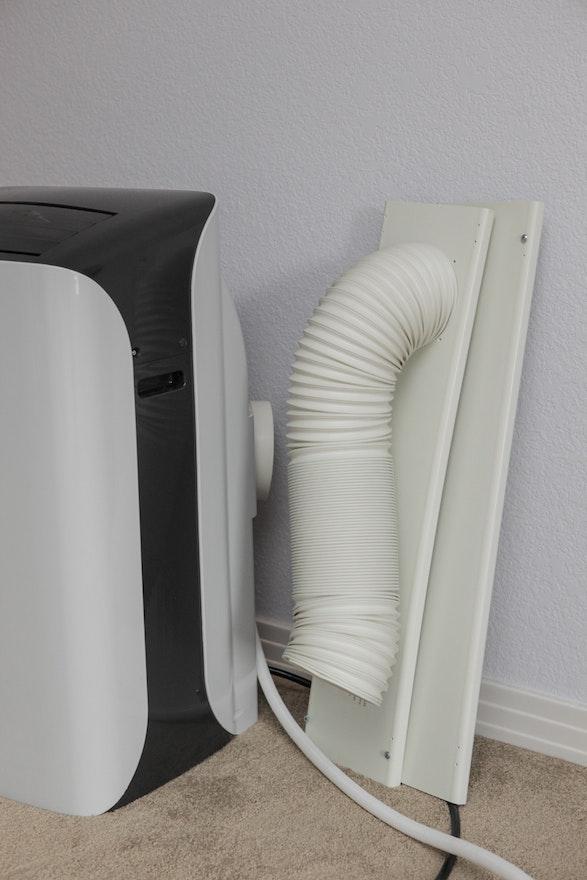 idylis 416709 air conditioner manual