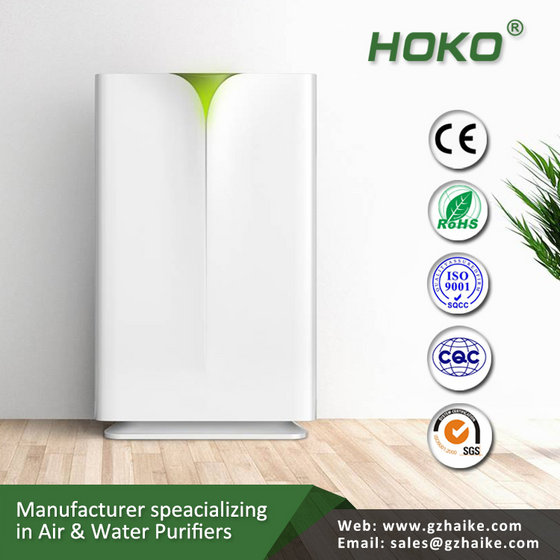 ionic pro mini air purifier manual