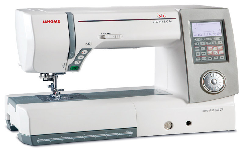 janome memory craft 6000 manual free download