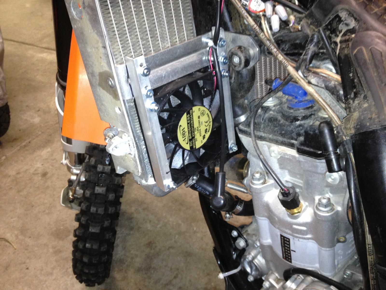 ktm 250 sxf engine manual